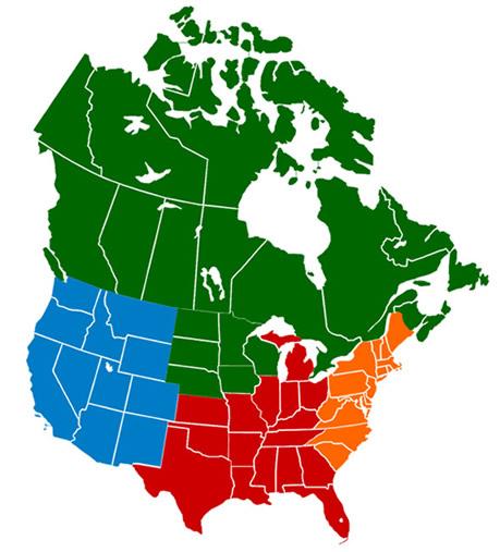 Food-US-Canada