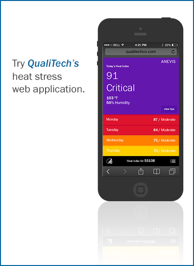 Qualitech-app w copy